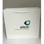 Promotional Amcor Bag