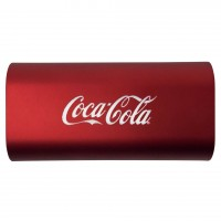 Branded Coca Cola Squid Power Bank