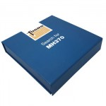 Presentation Box For Fugro