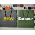Promotional Barbour Bag