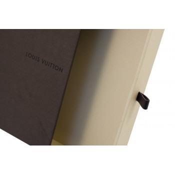 Luxury Packaging Box for Louis Vuitton