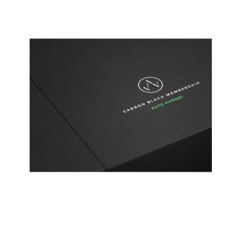 Auto Vivendi Luxury Bespoke Membership box