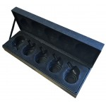 Promotional Audio Presentation Box for ProMech