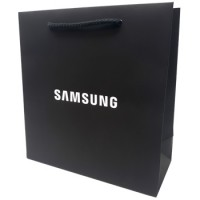 Samsung Matt Laminated Bag