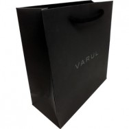 Luxury Retail Paper Bags