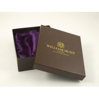 Promotional Packaging for William Hunt-small