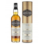 Custom Printed Cylinder Packaging For Glengoyne