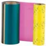 Rimage Prism Printer Colour Ribbon