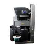 Rimage Prism Automatic CD & DVD Printer
