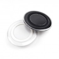 Promotional Qi Wireless Chargers
