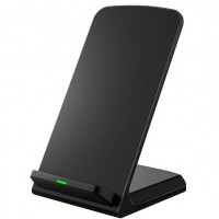 Promotional Qi Charging Station
