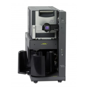 Rimage Auto-Everest 600 Automatic CD & DVD Printer