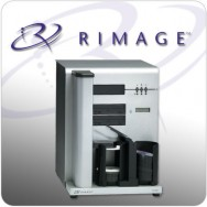 Rimage 2000i Consumables