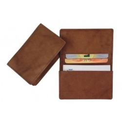 Branded Super Card Case