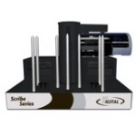 MF Digital Scribe Two/Four Drive CD & DVD Duplicator and Printer