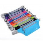 Promotional Waist Pouch Bum Bag