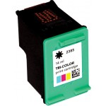 GX2/3 Colour Ink Cartridge