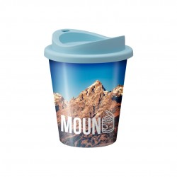 Universal Branded Full Colour  Vending Coffee Cup