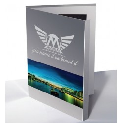Magellan Metal Video Brochure