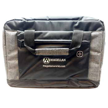 Magellan Wenger Laptop Bag