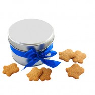 Promotional Biscuits & Cakes