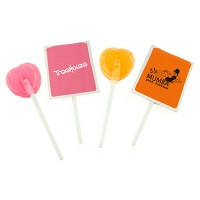 Promotional Lollipop