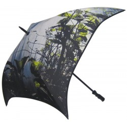 Bespoke Printed Umbrellas