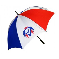Branded Printed Umbrellas