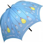 Spectrum Sports Golf Umbrella