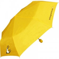 Super Mini Telescopic Umbrella