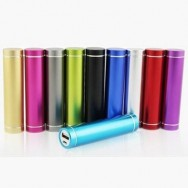 Promotional Portable Charger