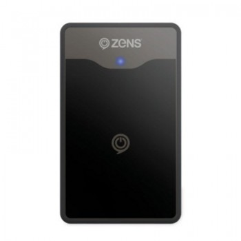 Zens Cordless Charger