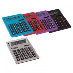 BIG COUNT DESK CALCULATOR