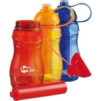 COOLING DRINK BOTTLE