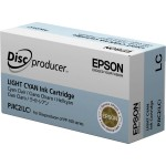 Epson PJIC2 Light Cyan ink cartridge
