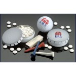 GOLF MINTS TIN