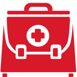 Promotional Medical Items