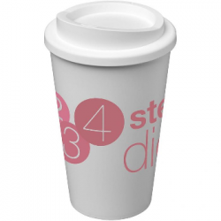 Americano Branded Takeaway Coffee Cups