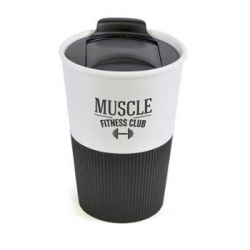 Promotional Reusable Cups