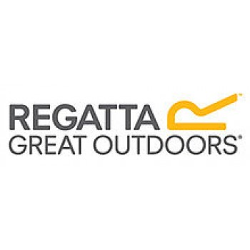 Regatta video brochure