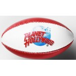 Rugby Ball Size 2