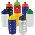 PREMIER SPORTS DRINK BOTTLE