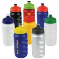 Sports And Water Bottles