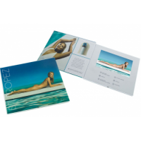 Express Video Brochure-Option 1-St Tropez