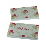 Video Business Card for Cath Kidson