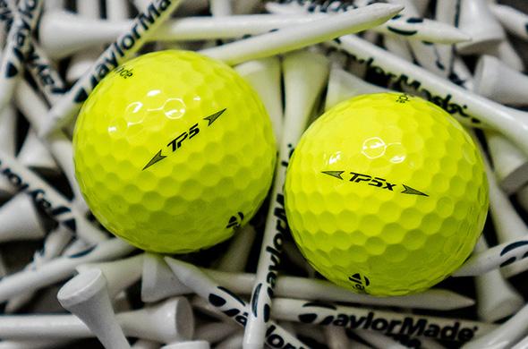 TP5 ball
