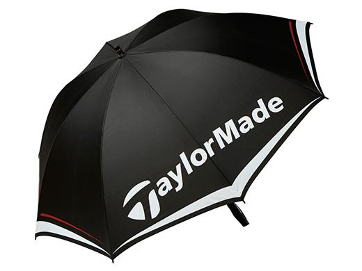 Tour umbrella