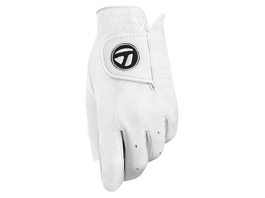 TM tour preferred glove