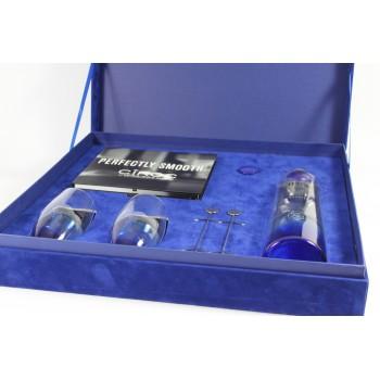 Ciroc rigid box