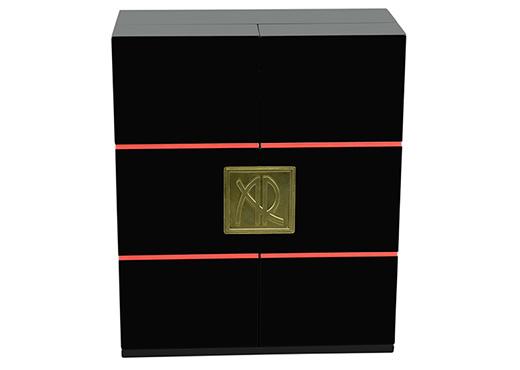 Wine box 2 example